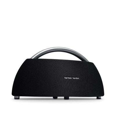 هارمن کاردن Harman Kardon Go Play