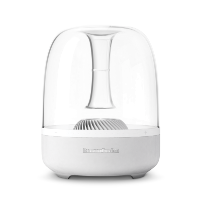 هارمن کاردن Harman Kardon Aura Plus