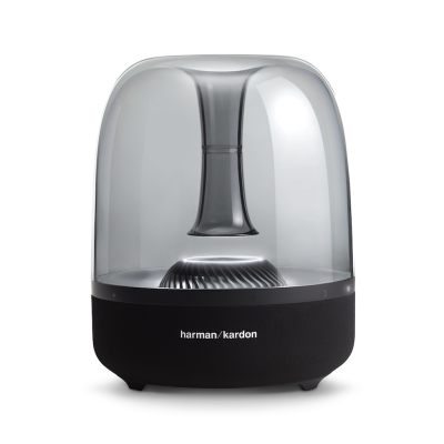 هارمن کاردن Harman Kardon Aura Studio 2
